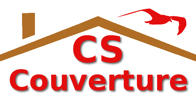 CS-Couverture